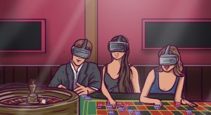 lifeinthere comThe future of online virtual world games